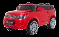 4x4 Tipo Range Sport Girainauto Elettrico per bambini