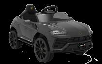 12V Lamborghini Urus con Licenza