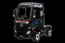 Camion Mercedes Artic 12V Con Licenza