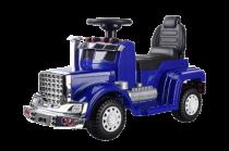Camion elettrico 6V