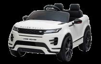 12V Range Rover Evoque con Licenza
